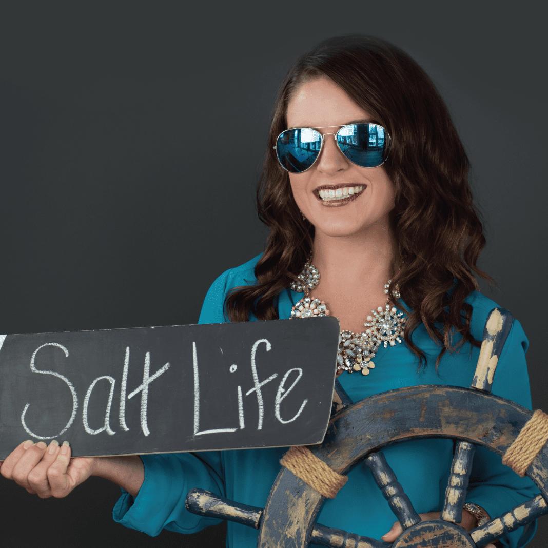 Megan Wilcox, Digital Marketing Consultant