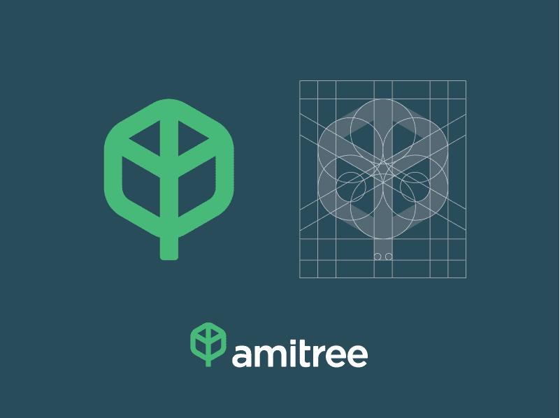 Modern Logo Design Trends: Logo Design Trends For 2017