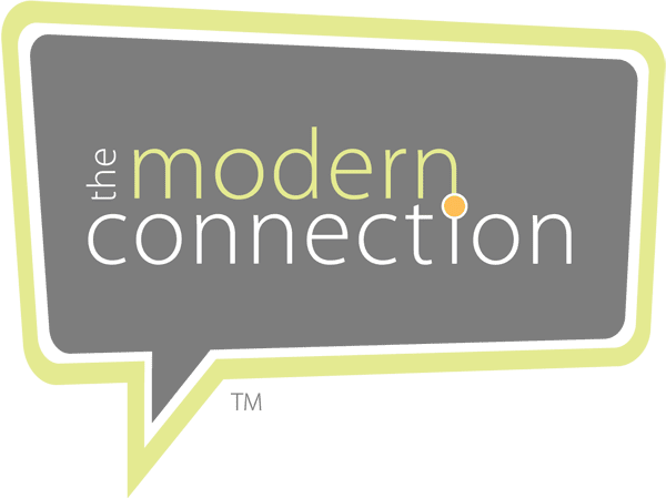 The Modern Connection